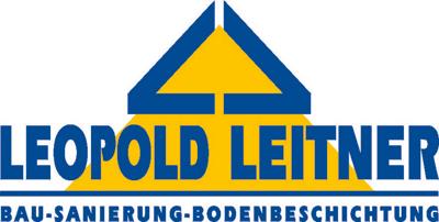 Leitner_Bautechnik